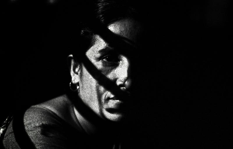 亞洲最有影響力的 30 位攝影師 你可以不記得他的名但不能不認識他們的作品