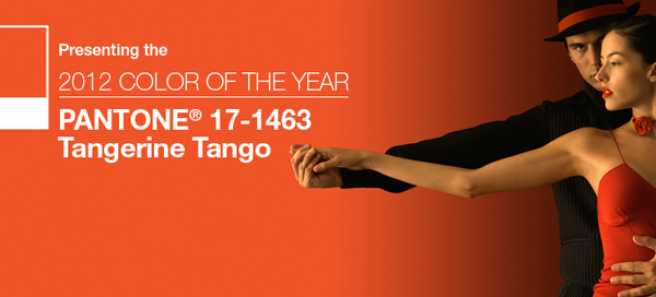 pantone-color-of-the-year-2012-tangerine-tango
