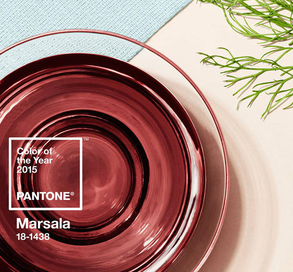 pantone_color-of-the-year-2015-marsala_1