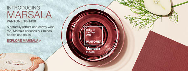 pantone_color_of_the_year_marsala_slider_0